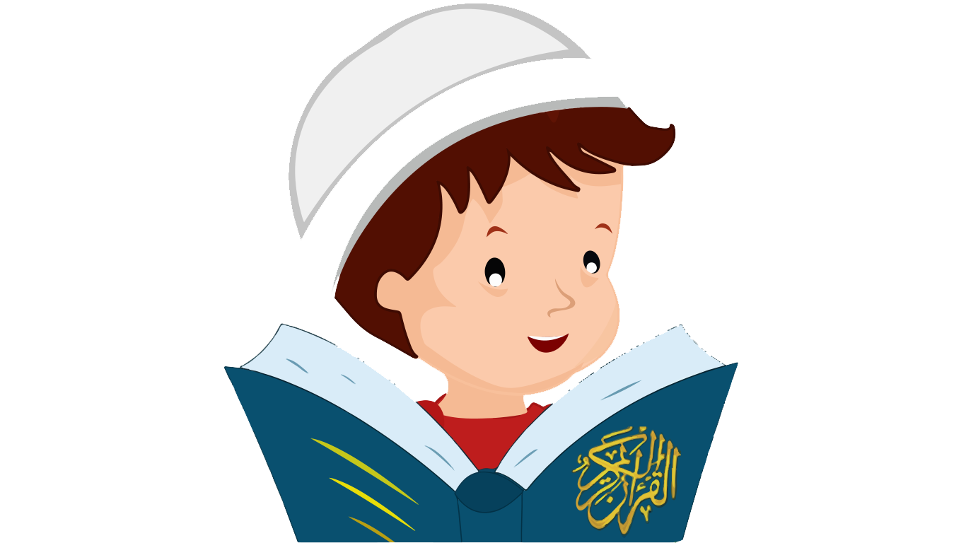 muslim child praying wallpaper